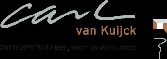 Ontwerpstudio Carl van Kuijck